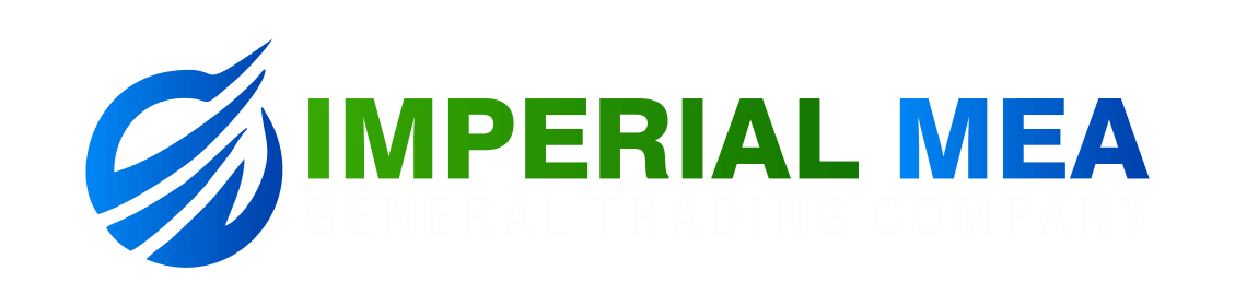 Imperial MEA | General Trading Company